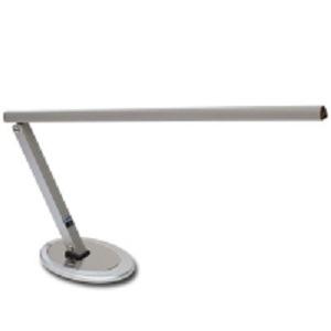 Lampe de travail boutique - Lampe de travail ...